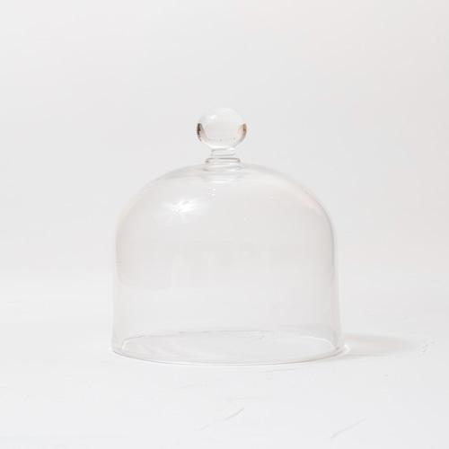 [三浦 侑子]ガラスドーム(11cm)
