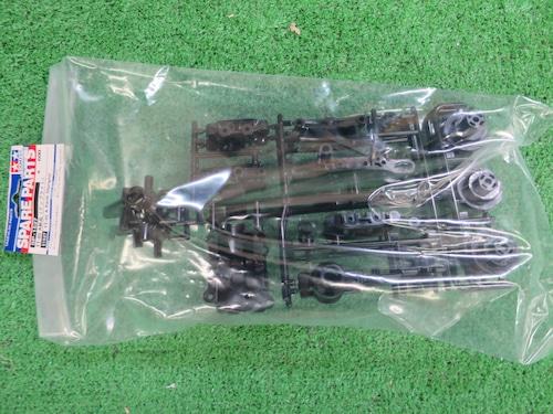タミヤ TT-02用 A部品 SP-1527