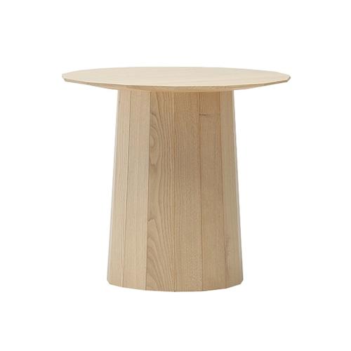 KARIMOKU NEW STANDARD(カリモクニュースタンダード) Colour Wood Plain S(カラーウッドプレーン)