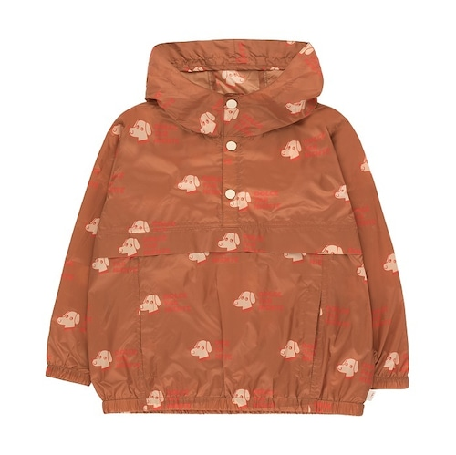 Tiny cottons Dogs pullover