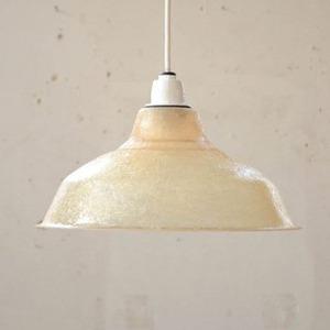FRP lamp Pot