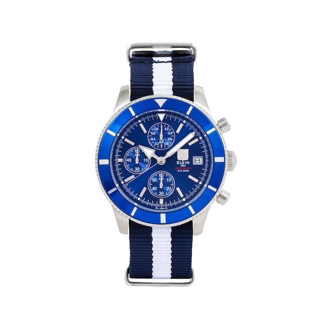 200M防水&機能的な腕時計|CC003