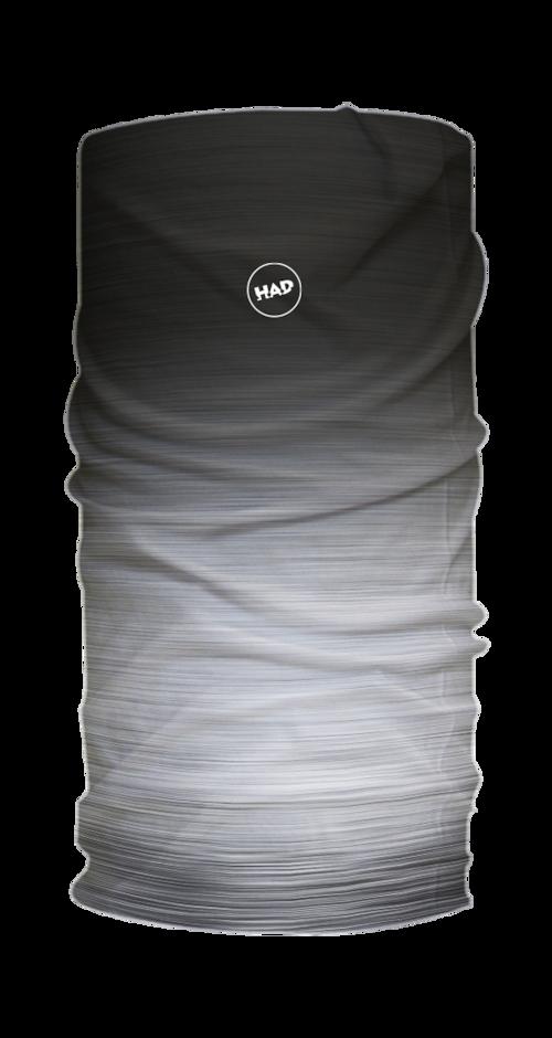 H.A.D.NEXT LEVEL COOL MAX code: HA456-1125