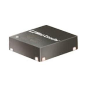LEE-49+, Mini-Circuits(ミニサーキット) | RFアンプ(増幅器), DC - 5000 MHz, Gain 12.0dB@2GHz(Min.)