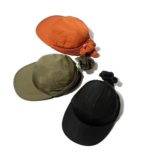 DEMARCOLAB DMTN CAP