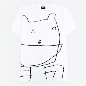 301.t-shirts (*choro_T)