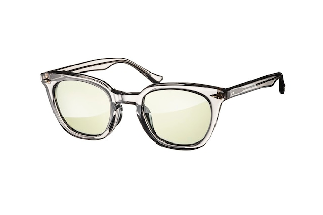 EVILACT eyewear MERKEL