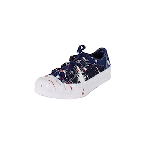 NEEDLES Painted Shoes
