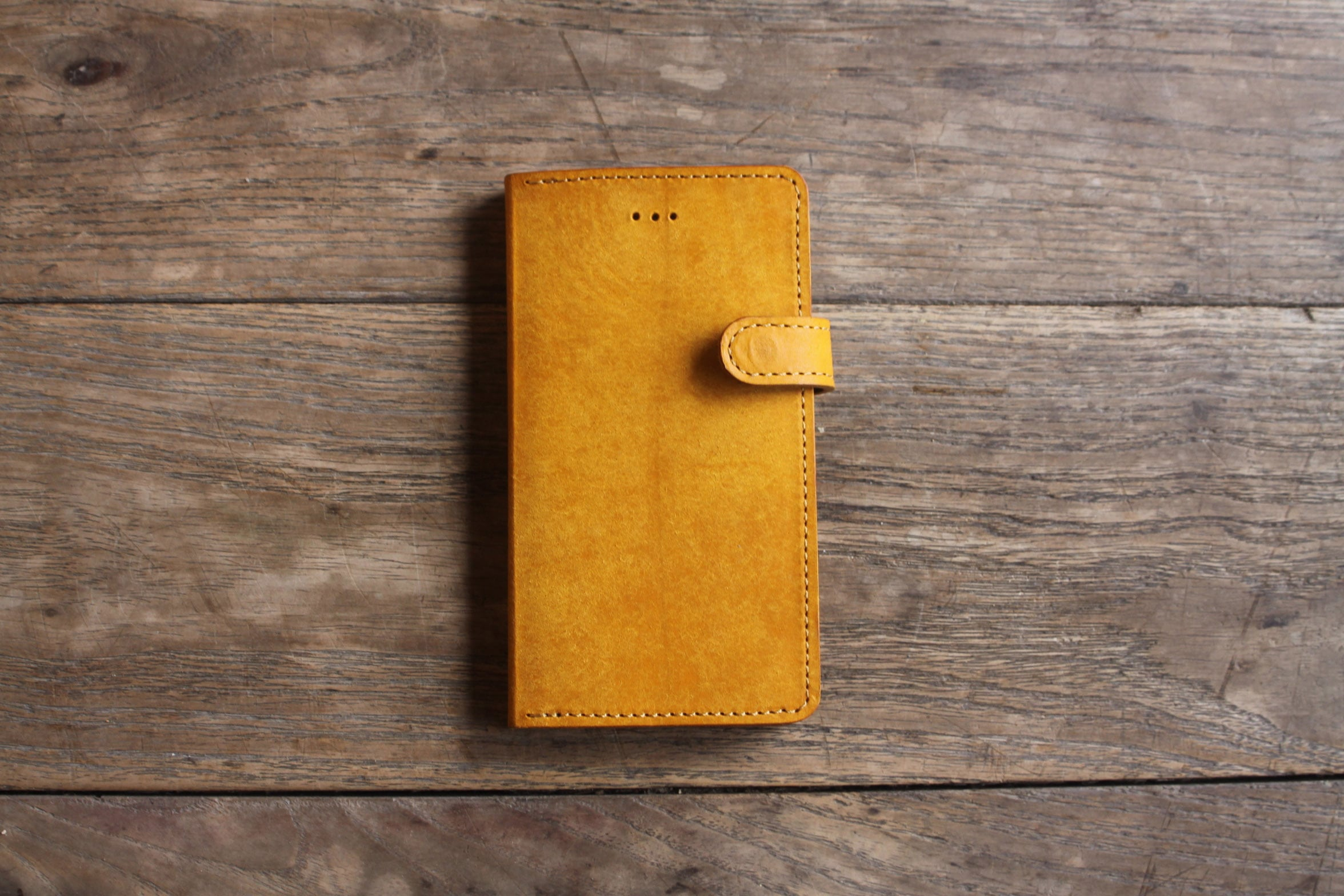 iphone case -belt type- *iPhone6/7/8/SE(第2世代)