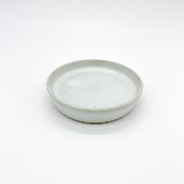 平清水焼 薬味皿
