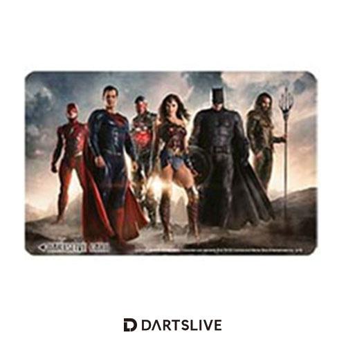 Darts Live Card [99]