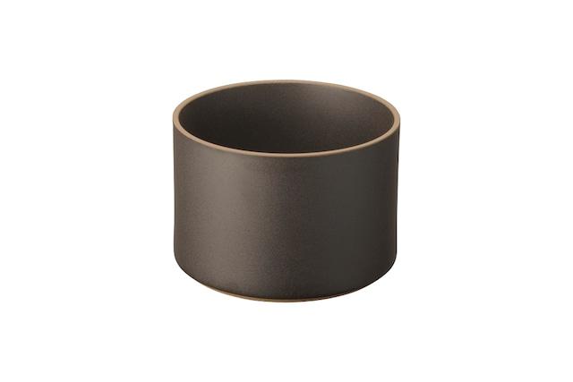 Hasami Porcelain(ハサミポーセリン) HPB045 プランター