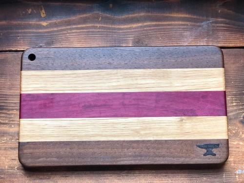 Cutting Board  -カッティングボード-typeJ