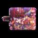 オリジナル手帳型Androidケース(S)【現し世ノ梦~うつしよのゆめ~】 / yuki*Mami