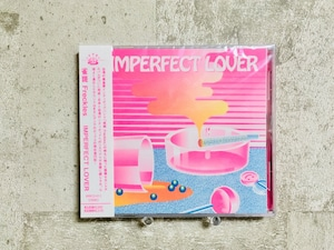 雀斑Freckles / Imperfect Lover