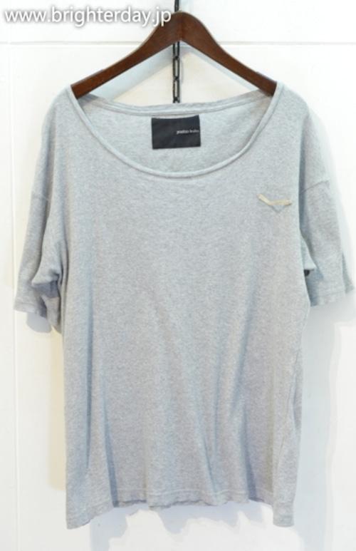 YOSHIO KUBO Tシャツ