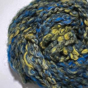 Cloud yarn -No.21 / 51g-