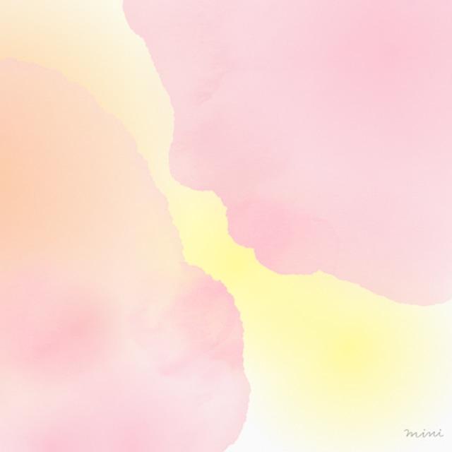 絵画 絵 ピクチャー 縁起画 モダン シェアハウス アートパネル アート art 14cm×14cm 一人暮らし 送料無料 インテリア 雑貨 壁掛け 置物 おしゃれ  ロココロ 画家 : MINI 作品 : かなさ