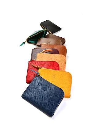Zip wallet (S)