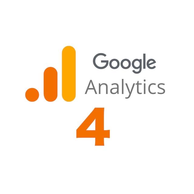 Googleアナリティクス4 設置作業