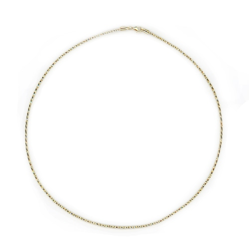 【GF1-50】20inch chain necklace