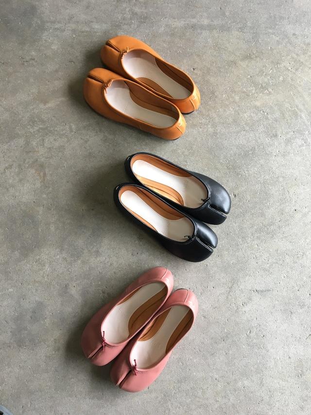 TABI shoes