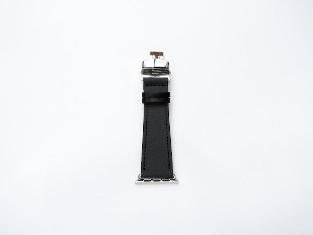 Apple Watch用バンド 44(42)mm cbu17