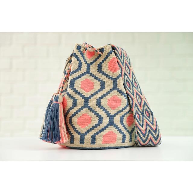 Chila Bags Atlanta Bag