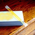 ヒマワリ(Aroma/スティック)フランス産 蜂蜜
