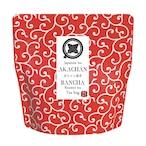 【いろどり】赤ちゃん番茶 テトラティーバッグ