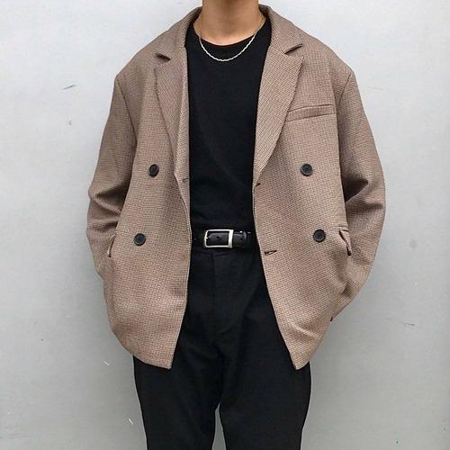 RYO × BEEP BL2511