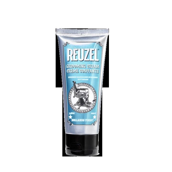 Reuzel(ルーゾー)  グルーミングクリーム 100ml