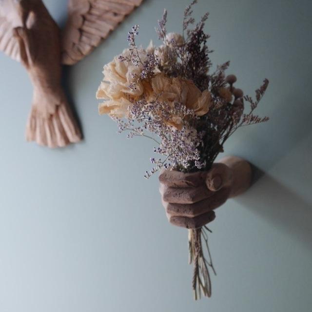 GRIP HAND