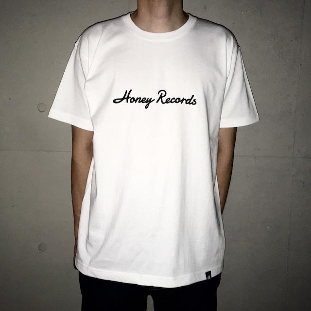 Honey Records T shirts