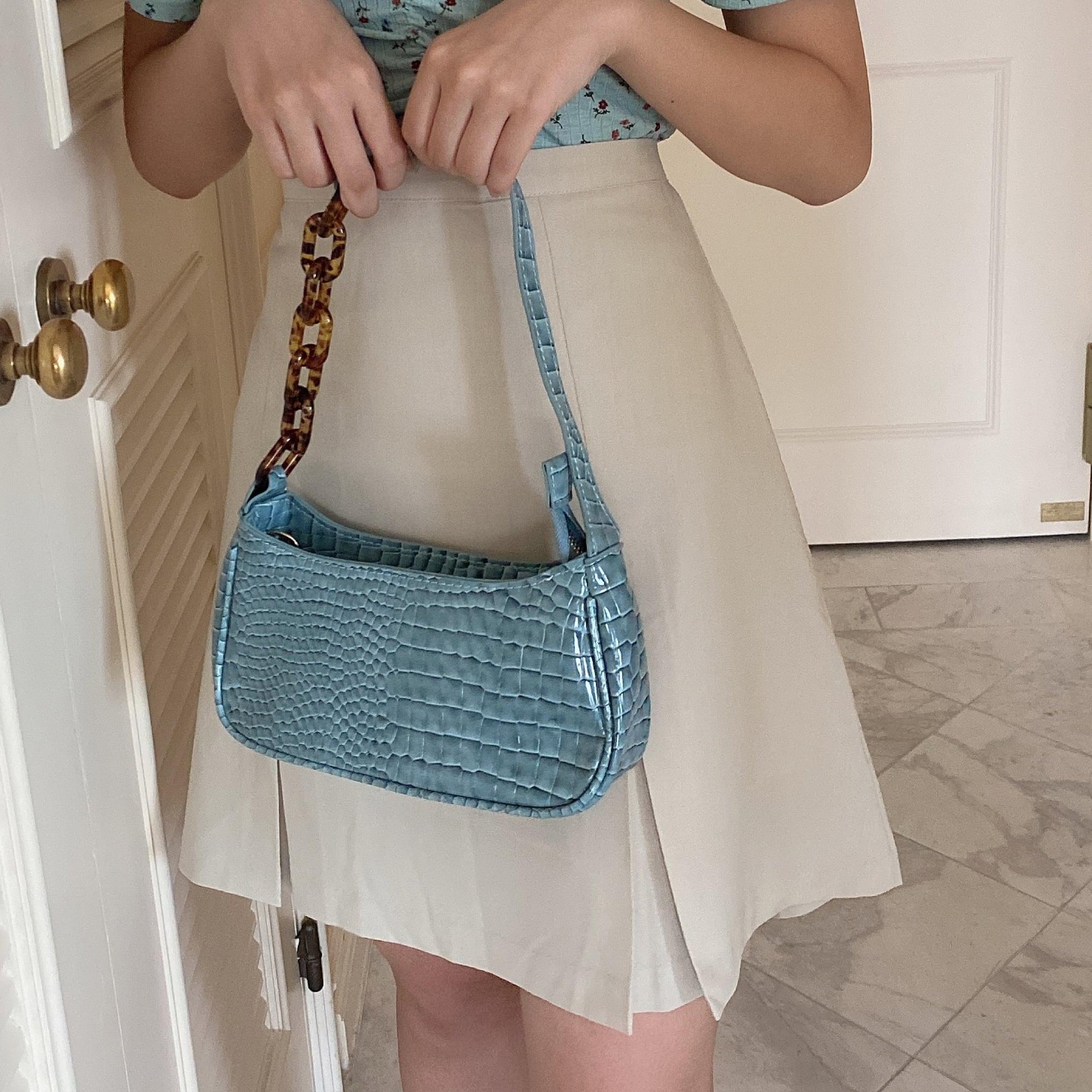 simple skirt(M)