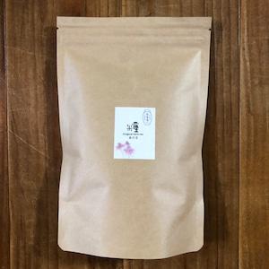 【#MYCHA 春の音】ウィルス対策!エキナセア✕ざら茶ヨクイニンブレンド 50g