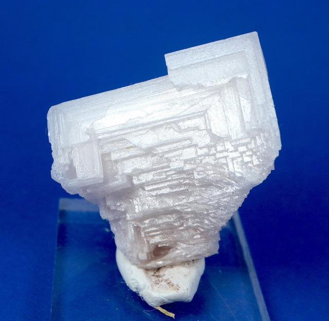 ピンクハーライト カリフォルニア産 10,2g 岩塩 PH082 鉱物 天然石 浄化 パワーストーン