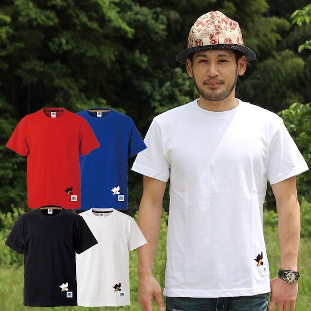 Ollie Tシャツ