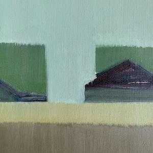 Painting / Landscape[B]