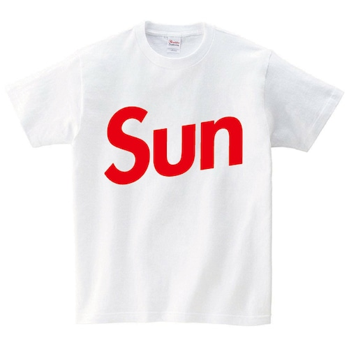 デザイン Tシャツ メンズ レディース 半袖 英語 シンプル ゆったり シ ンプル トップス 白 30代 40代 ペアルック プレゼント 大きいサ イズ 綿100% 160 S M L XL