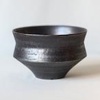 Roughness Black Plants Pot(No,10)※MEDIUM