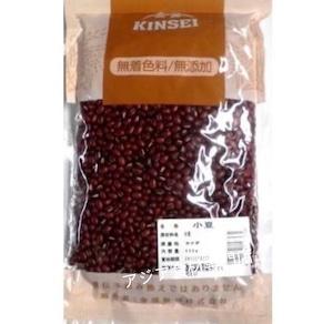 【常温便】红豆(赤豆)