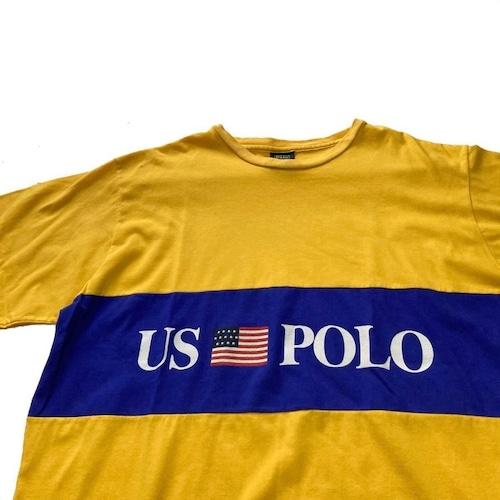90's POLO by Raph Lauren Tシャツ