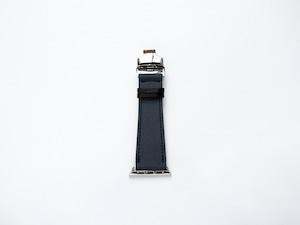 Apple Watch用バンド 44(42)mm cbu16