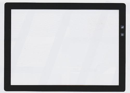 LEDトレース台 調光プラス A3