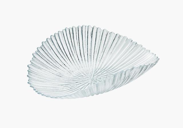 氷光 双折皿(大)