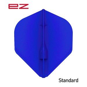 L-Flight EZ L1 [STD] Blue