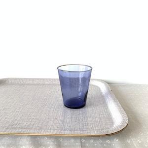 VIOLA Glass[E]
