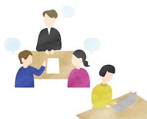 コミュニティスペース利用パス[3H](サービスグラント 渋谷)