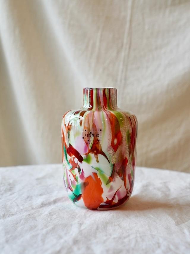 """FIDRIO """"Vase Toronto Mini MIXED COLOURS"""""""